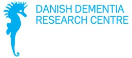 Danish dementia research center